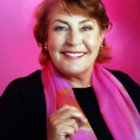 An Interview with Helen Reddy