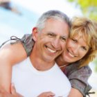 Urinary Incontinence: Treatments for Women
