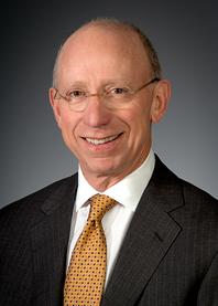 David Cutner