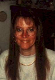 Dorothy Womack