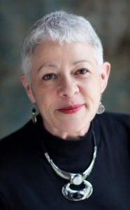 Marie Marley, PhD