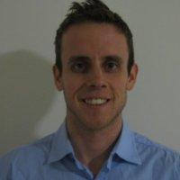 Matt Trinnear