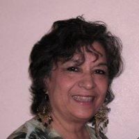 Virginia Valenzuela