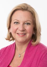 Ann Jamison