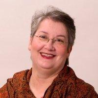 Janice Wallace