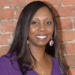 Angela Sadler Williamson, Ph.D.