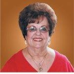 Carolyn Haynali