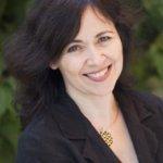 Kathy Barthel