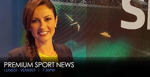 Premium Sports News