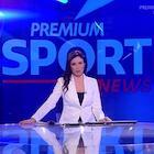 Premium Sport News
