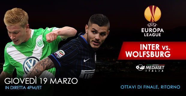 March19_Inter_vs_wolfsburg