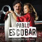 Pablo Escobar - El patrón del Mal