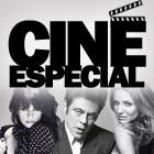Cine Especial