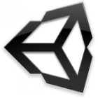 Unity 4.3.3 Now Available