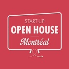 Join Team BizSpark for Startup Open House MTL