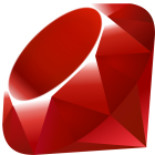 Ruby on Rails, Capistrano, OSX & Windows Azure