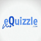 eQuizzle: Solving employee turnover with a little help from Microsoft Ventures