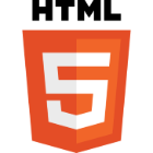 Join the HTML5 Montreal Open Source Community