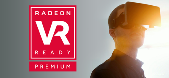 VRReady1.png