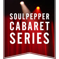 Soulpepper Cabaret Series