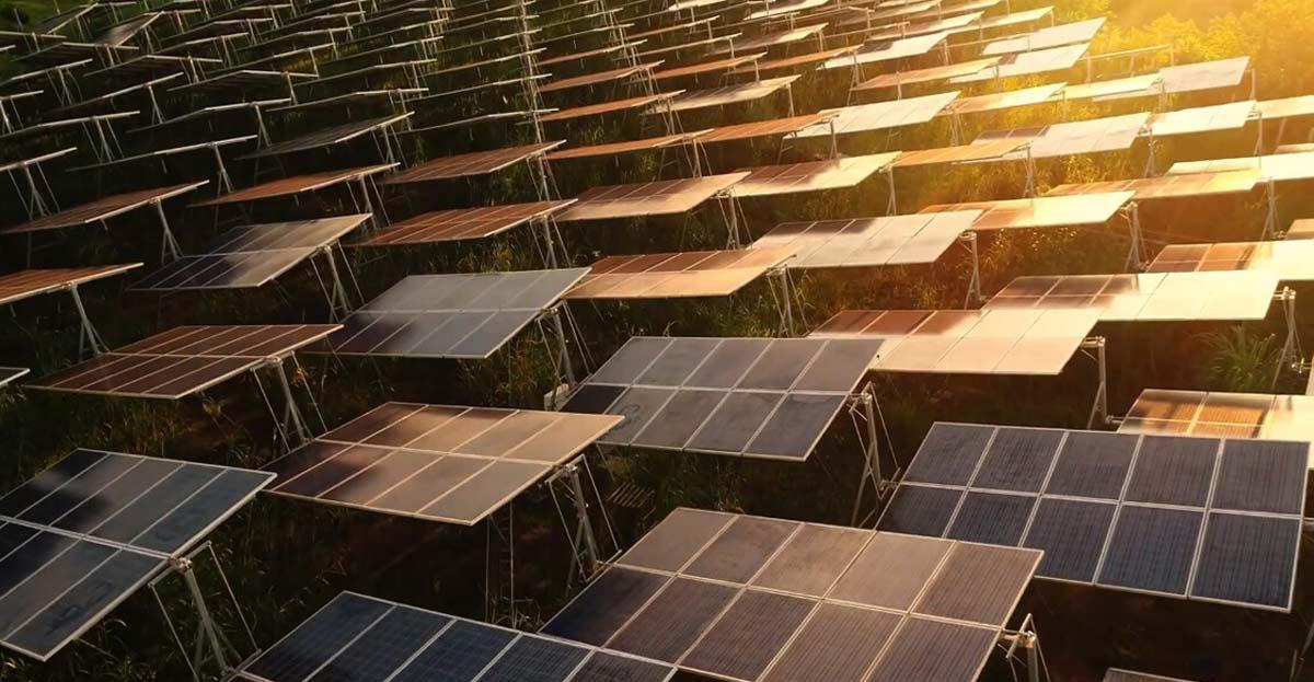 Onesta Community Solar