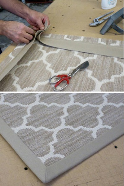 Custom Rugs image