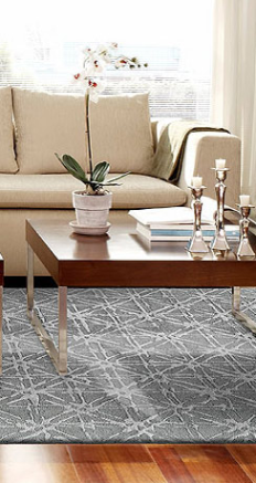 Contemporary rugs image