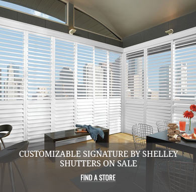 Customizable Signature by Shelley Shutters on Sale