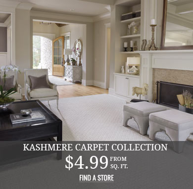 Kashmere Collection from $4.99 sq.ft.