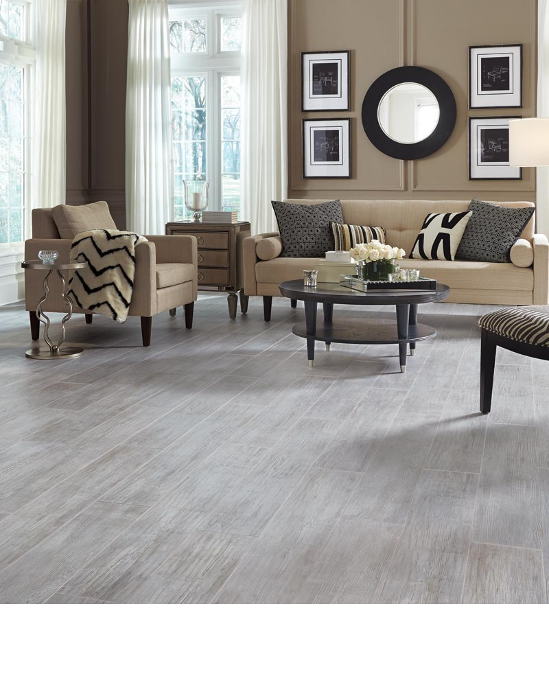 High Quality Laminate Flooring at Alexanians