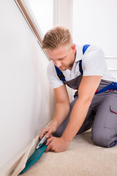 Installation services image