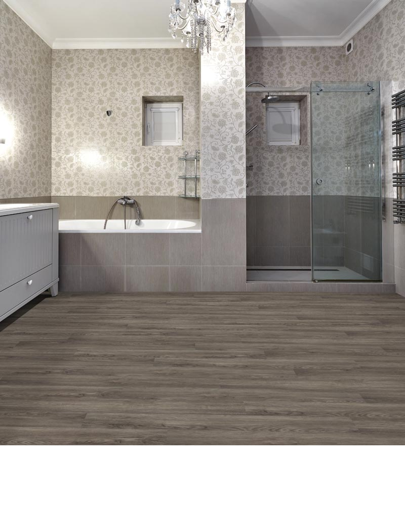 High Quality LVT & LVP at Alexanians