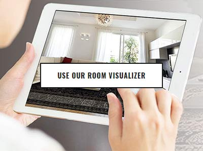USE OUR ROOM VISUALIZER