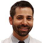 Zachary Buchwald, MD, PHD