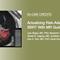 slider-ARO_09-21_SingerCME