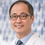 John H. Suh, MD, FASTRO, FACR, Editor-in-Chief