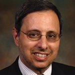 David L. Weiss, MD