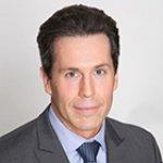 John Joseph Hewett, MD, MBA