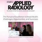 The Pursuit of Excellence in Breast Health: Challenges, Opportunities, and Successes