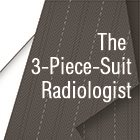 The 3-Piece-Suit Radiologist: Imaging in the age of Ebola