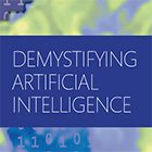 Demystifying AI: An imaging tool ready to explode