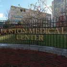 Boston Medical Center: Forging a Path to Data-driven Radiology Practice Management