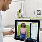 DigitalDiagnost C90 X-Ray: Enhancing the Patient's Healthcare Journey
