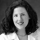 Erin Simon Schwartz, MD, FACR, New Editor-in-Chief of Applied Radiology