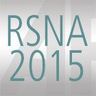 Technology Trends: RSNA 2015 Review