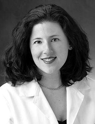 Erin Schwatrz, MD, FACR