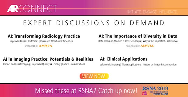RSNA2019-discussions_all_OD