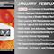 slider-Jan-Feb2021