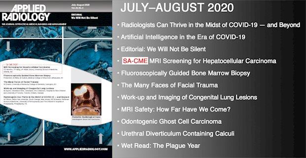 slider-July-August2020