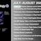 slider-July-August2021